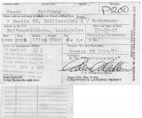 doku_us_imigratio_ticket_1972